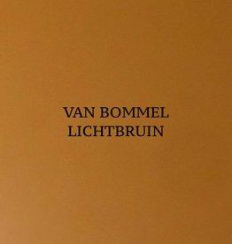 Lichtbruin Van Bommel Schoensmeer