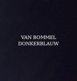 Donkerblauw Van Bommel Schoensmeer
