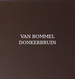Donkerbruin Van Bommel Schoensmeer