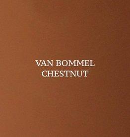 Van Bommel Schoensmeer - chestnut
