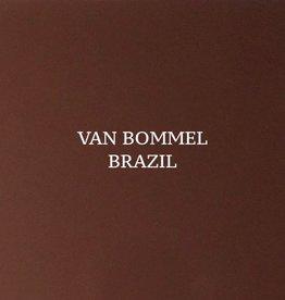 Brazil Van Bommel Schoensmeer
