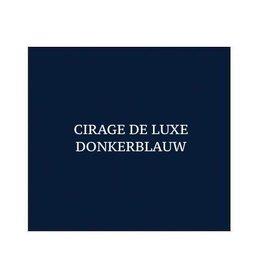 Famaco Cirage de Luxe 50ml 45-donkerblauw