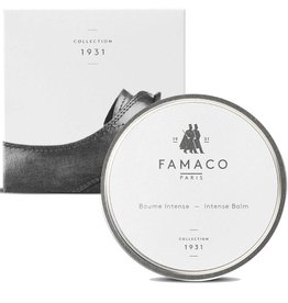 Famaco Famaco 1931 Intense Shine High Gloss