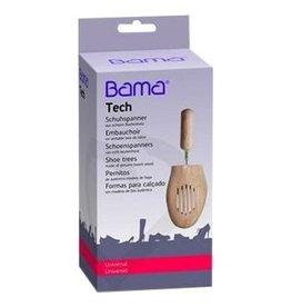 Bama BAMA Houten Schoenspanners Tech