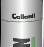 COLLONIL Collonil Carbon - Cleaning Foam