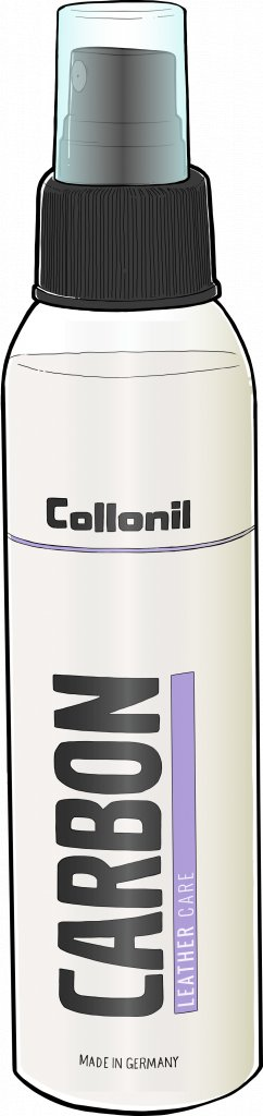 COLLONIL Collonil Carbon - Leather Care