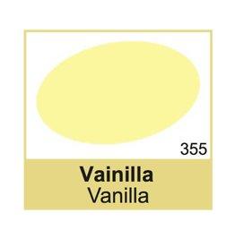 355 TRG Vanille Schoenverf Spray