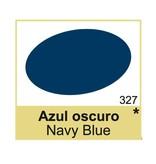 TRG Navy 327 Schoenverf