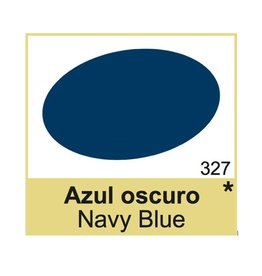 327 TRG Navy Schoenverf