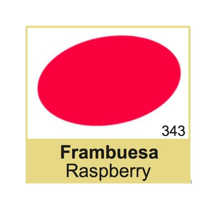 TRG Raspberry 343 Schoenverf