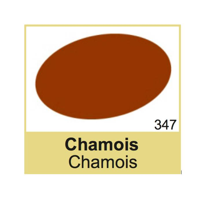 TRG Chamois 347 Schoenverf