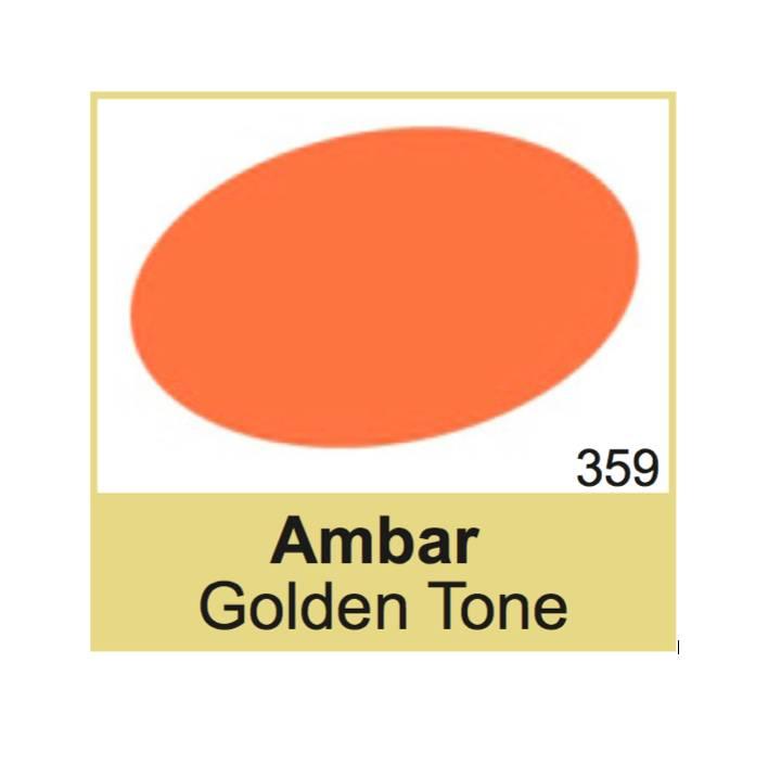 TRG Amber 359 Schoenverf