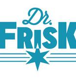 Dr FrisK Dr Frisk Premium Borstel