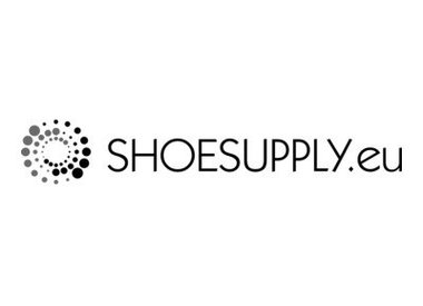 ShoeSupply.eu