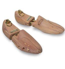 Saphir Saphir Schoenspanners Cederhout