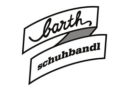 BARTH Barth Veters rond - 180cm - waterafstotend - 727