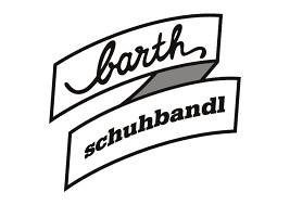 BARTH Barth Veters rond - 180cm - waterafstotend - 733