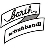 BARTH Barth Veters rond - 180cm - waterafstotend - 751