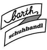 BARTH Barth Veters rond - 220 cm - waterafstotend -734