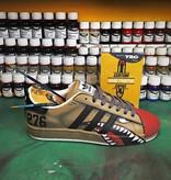 TRG easy dye schoenverf - 408 COPPER