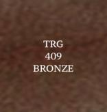 TRG easy dye schoenverf - 409 BRONZE