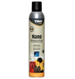 TRG * TRG Nano Protector spray