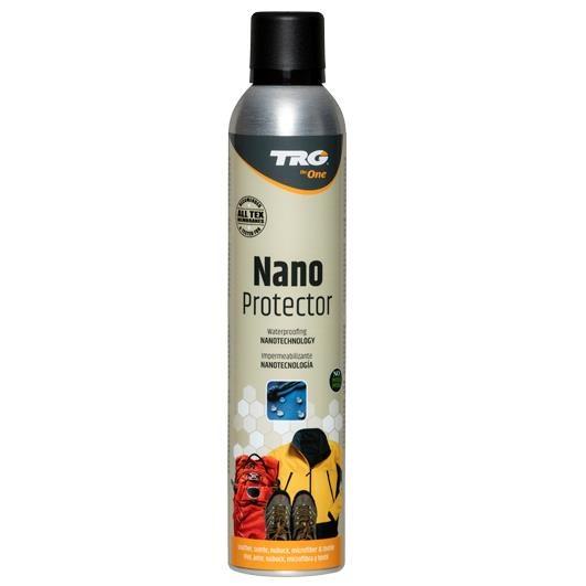 TRG TRG Nano Protector spray