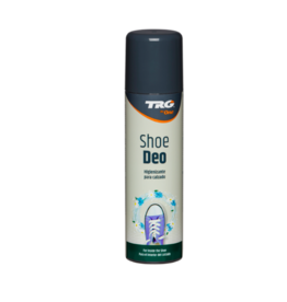TRG TRG Shoe Deo - schoenen deo spray