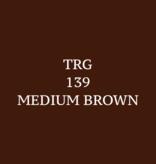 TRG TRG Schoenverf - leer - indringverf