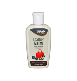 TRG TRG Leather Balm