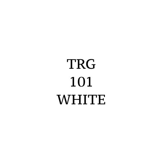 TRG Satin Dye - schoenverf satijn - 101