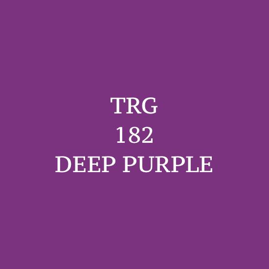 TRG Satin Dye - schoenverf satijn - 182
