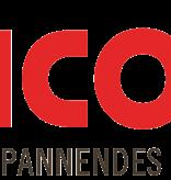 NICO SCHOENSPANNERS Nico laarzenspanner - 27cm pro-jet Sensomatic