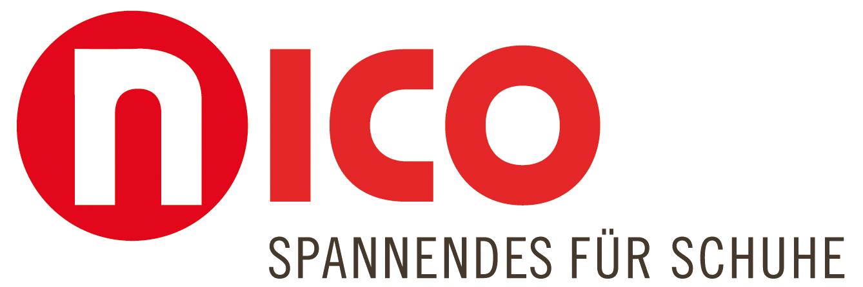 NICO SCHOENSPANNERS Nico laarzenspanner - XL - 32cm pro-jet Sensomatic