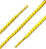 BARTH Barth elastische veters - 75 cm - 629