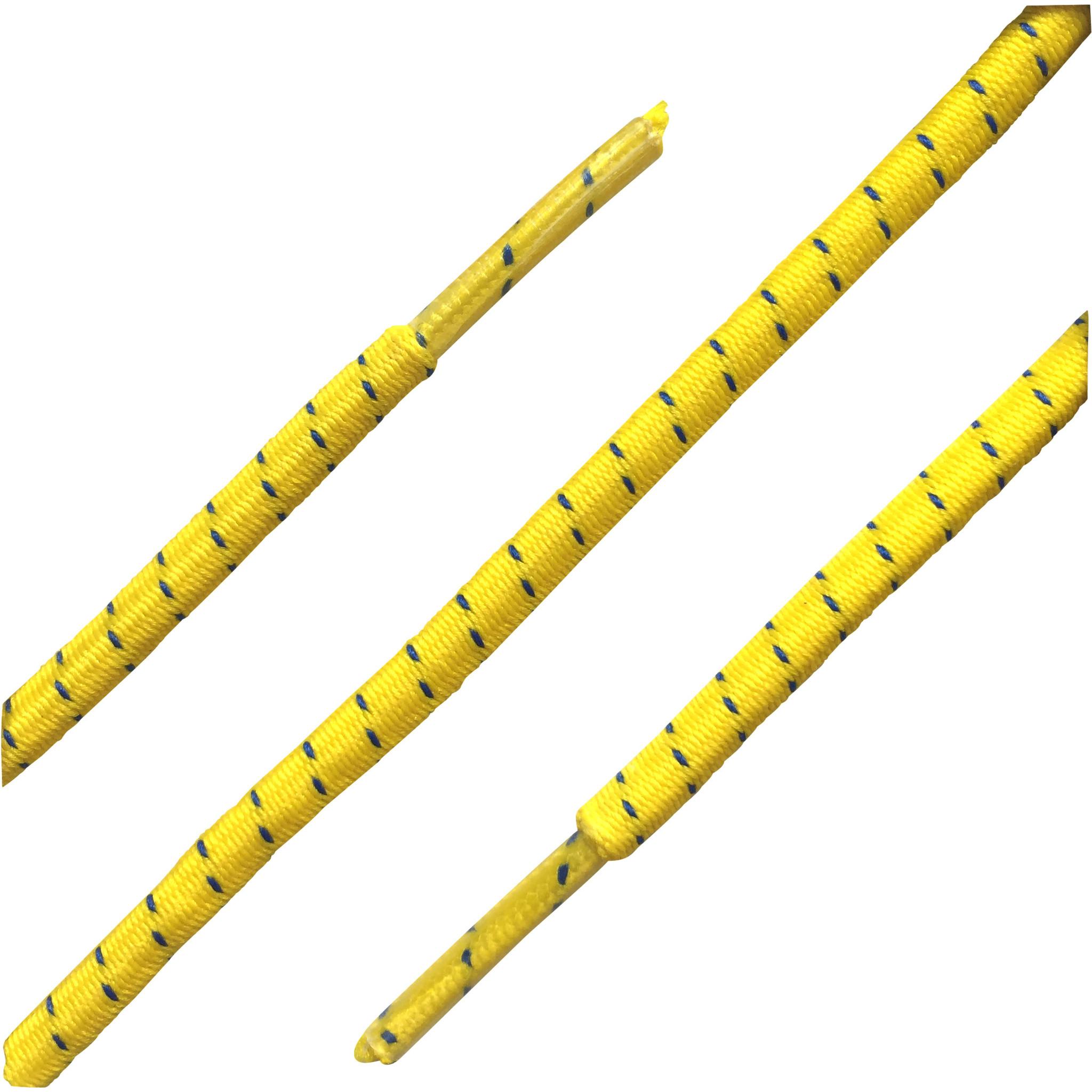 Barth Veters Barth elastische veters - 75 cm - 629