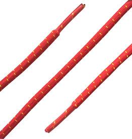 Barth Veters Barth elastische veters - 75 cm - 631 - rood