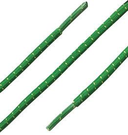 BARTH Barth elastische veters - 90 cm - 633 - groen