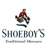 Shoeboy's Shoeboy's Nano Protect Spray