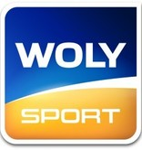 Woly Sport Woly Sport Active Unlimited 3D