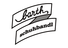 BARTH Barth veters 90cm - 868 - rose