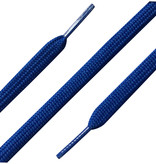 Barth Veters Barth veters 75cm - 045 - kobalt blauw