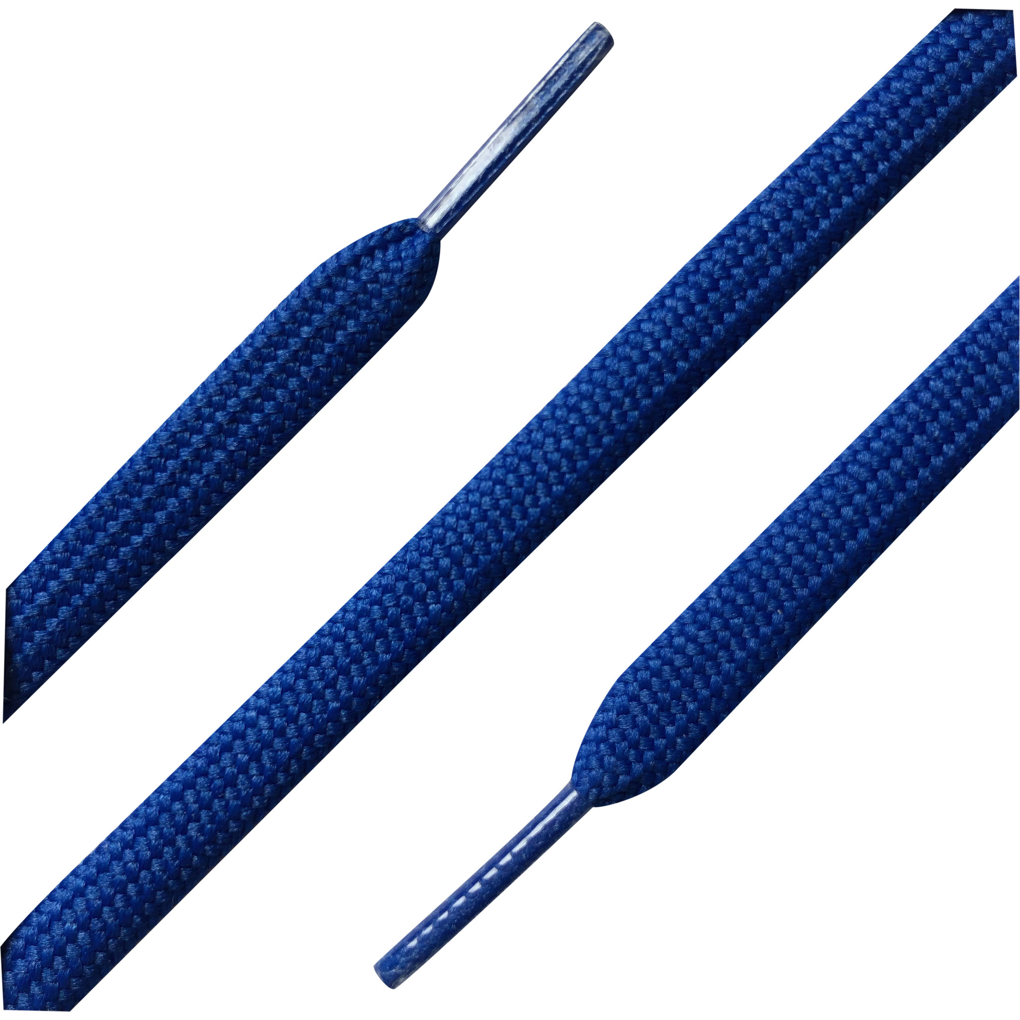 Barth Veters Barth veters 90cm - 045 - kobalt blauw