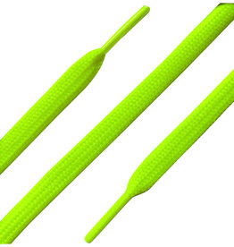 Barth Veters Barth veters 90cm - 832 - neon geel