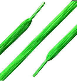 Barth Veters Barth veters 75cm - 834 - neon groen