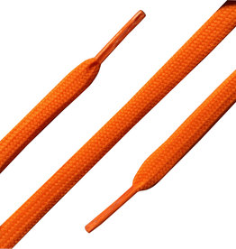 Barth Veters Barth veters 75cm - 833 - neon oranje