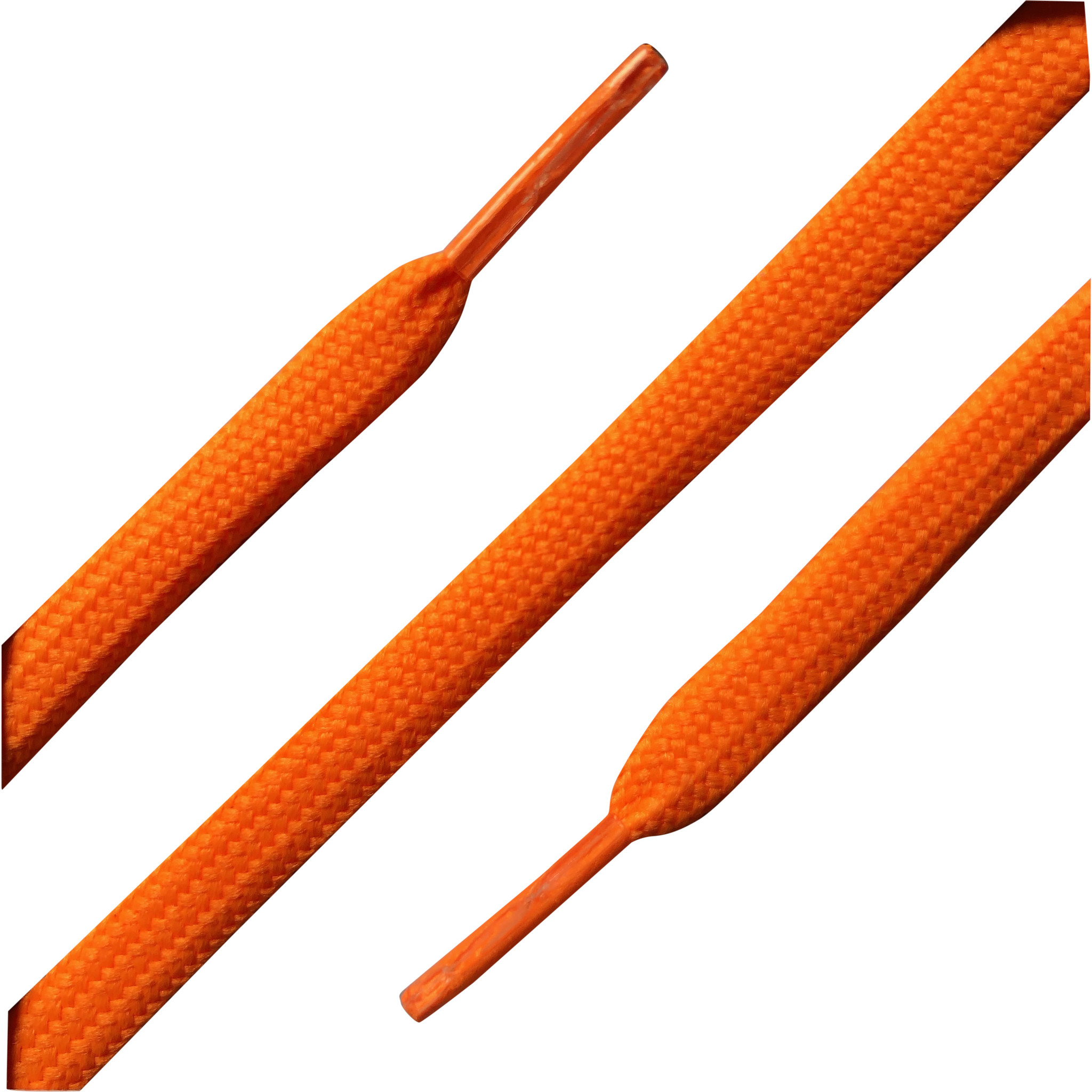 Barth Veters Barth veters 90cm - 833 - neon oranje