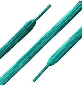 BARTH Barth veters 90cm - 838 - turquoise