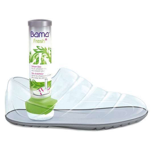 BAMA Bama Shoe Fresh Dames
