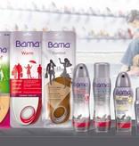 BAMA Bama Suède & Nubuck Spray